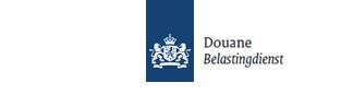 Vanaf 1 mei 2016 is de Union Customs Code (UCC), het douanewetboek van de Unie, van toepassing.